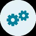 業務システム構築支援