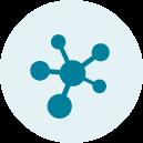 ネットワーク構築・設計支援 インフラ構築・設計支援
